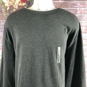 RoundTree & Yorke Men's Sweaters Cardigan 3XL